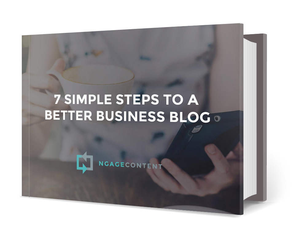 7-simple-steps-to-a-better-business-blog-cover.jpg