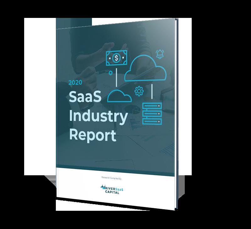 2020-SaaS-Industry-Report Mockup