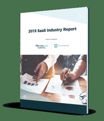 2019-saas-report-doc