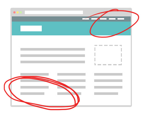 website-report.jpg