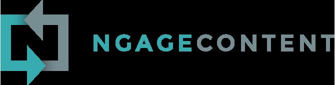 NgageContent-Logo.png